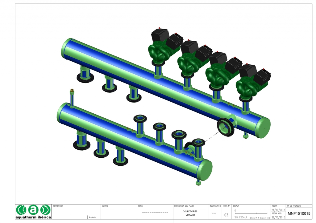 MNF1510015-COLECTOR-1-VISTA-3D_web