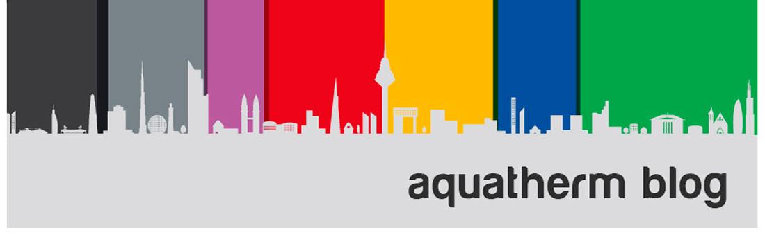 cabecera-blog-aquatherm-slide-1