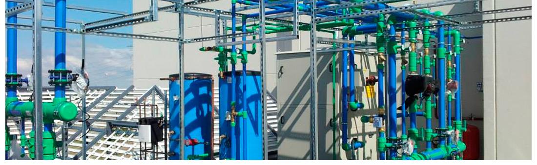 cabecera-blog-aquatherm-slide-2