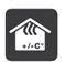 Calefacción y refrigeración por techo radiante