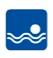 Tecnología en piscinas