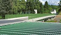 Campos de aplicación aquatherm Green Pipe