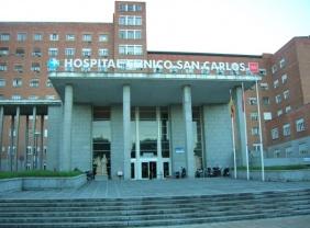 Hospitales Aquatherm Ib Rica