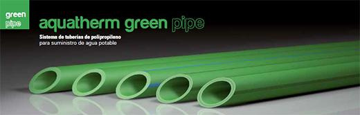 foto_green_pipe