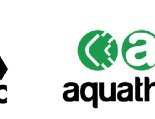aquatherm®, nuevo socio colaborador de HOSBEC