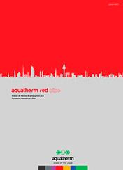 catálogo red pipe