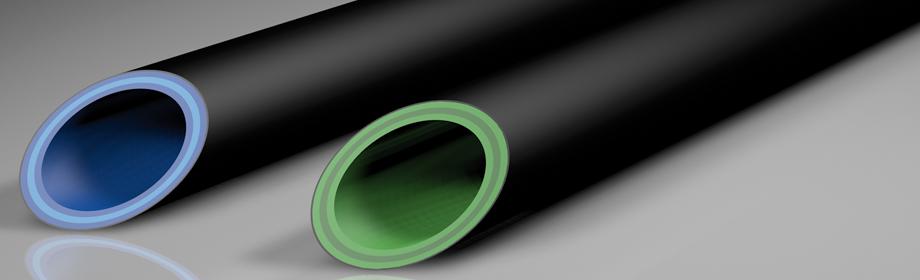 greenpipe_tecnologia_uv_slide_cabecera