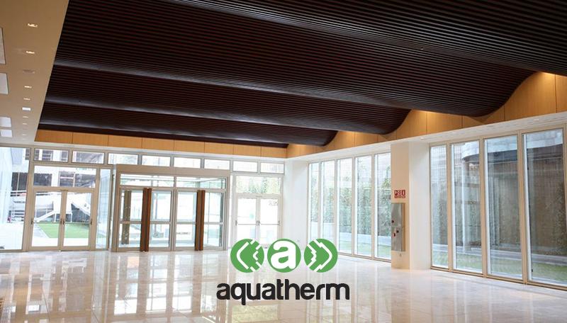 Edificio AA81