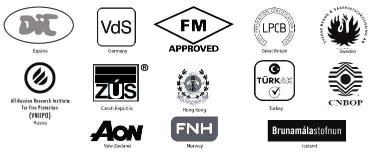 acreditaciones_internacionales
