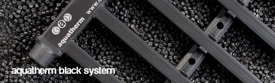 Slide Black System