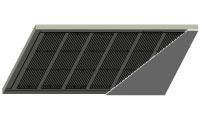 Banner Aquatherm Black product range