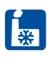 Tecnología del agua refrigerada en la industria