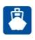 Aplicación en el ámbito de la construcción naval