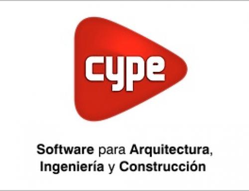 """Seminario online """"Diseño y prescripción de sistemas de tuberías en instalaciones de fontanería"""""""