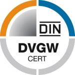 logo_DVGW