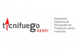 Tecnifuego AESPI